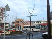 a-station1