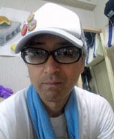 ayashii-2010