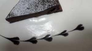 cake-deco5