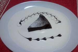 cake-deco7
