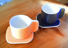 cup-okunosan