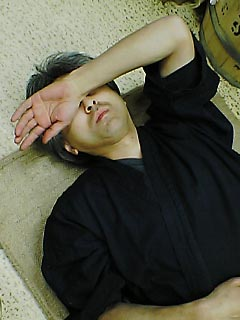 dozaemon-suzuki1