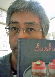 hon-sushi