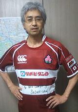 japan2011