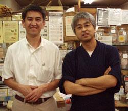 jibikisan&suzuki-1