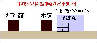 map_car3
