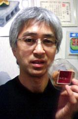 narazuketosuzuki