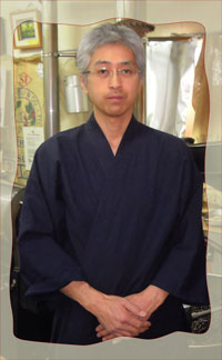 suzuki20101209