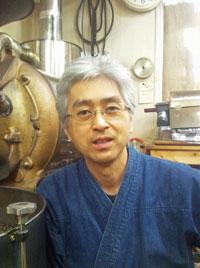 suzuki2012