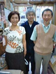 yanagisawasan-08
