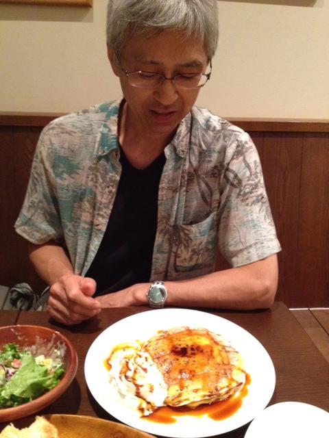 shifuku2013a