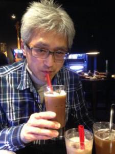 an_coffee&suzuki