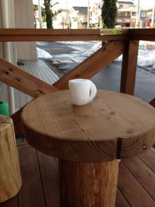 yuki-cup1